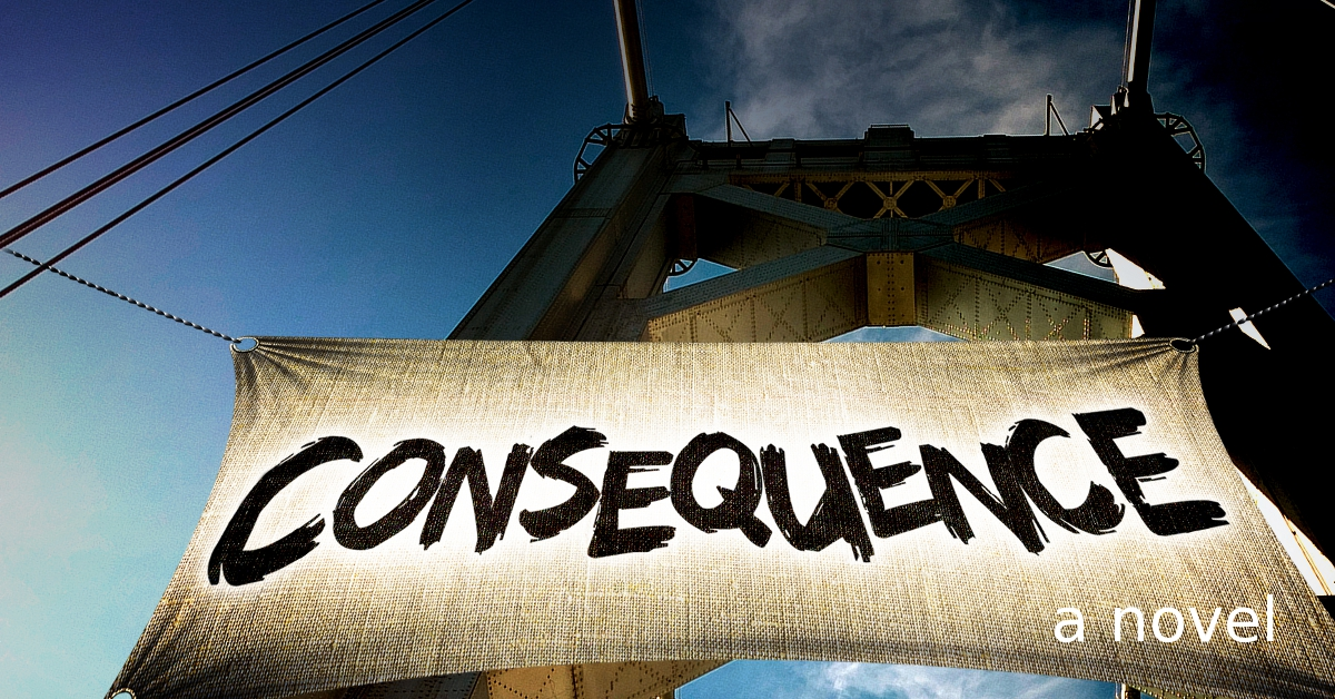 consequence-banner
