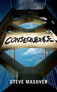 Consequence_SteveMasover_Cover