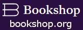 bookshop-dot-org logo